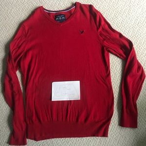 ‼️ American Eagle Athletic Fit Sweater ‼️